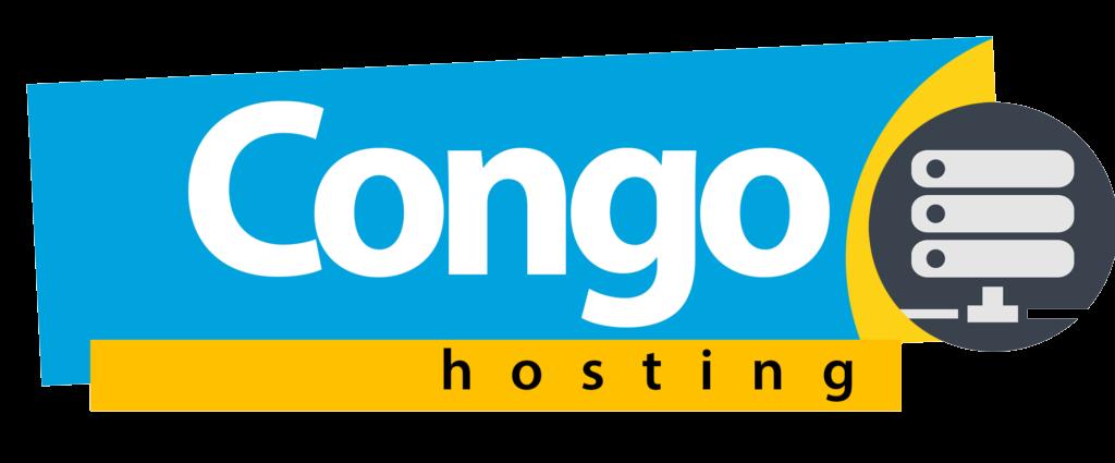 CONGO HOSTING